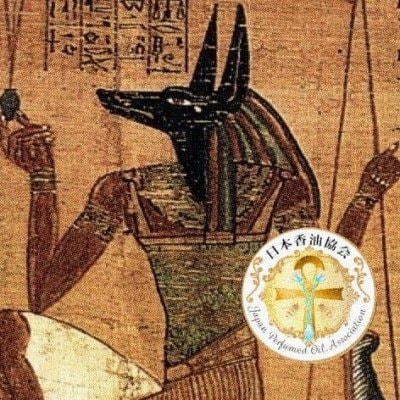 Anubis 5mlアヌビス神