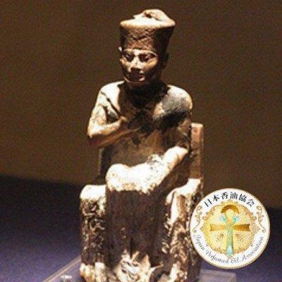 Khufu 10mlクフ王