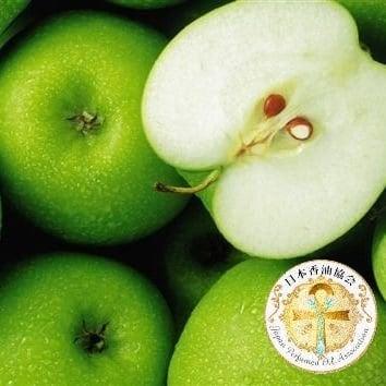 Green Apple 5mlグリーンアップル