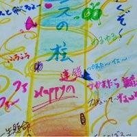【体験チケット・初回限定】髪からのスピリチュアルメッセージ