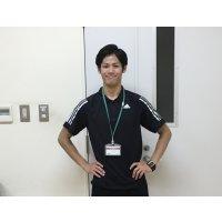 パーソナルトレーニング(立川市限定)