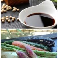(現地払い) Hakko okazu とパン*お菓子 11/28(水)『醤油とぬか漬け教室』