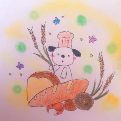 2020年4月〜 ◆パン教室 発展コース 幸田本店・豊田店・大高店共通