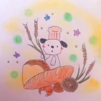 【通販限定】旬のパンを取り入れた!!セット 〜5/6〜発送〜