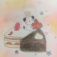 2019年4月〜 ●ケーキ教室 基本コース 幸田本店