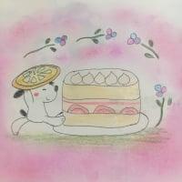 2020年4月〜 ●ケーキ教室 応用コース 幸田本店