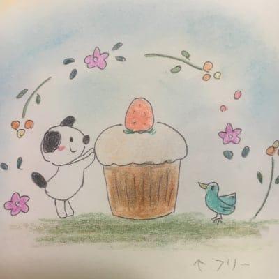 2020年4月〜 ●ケーキ教室 焼き菓子コース 幸田本店