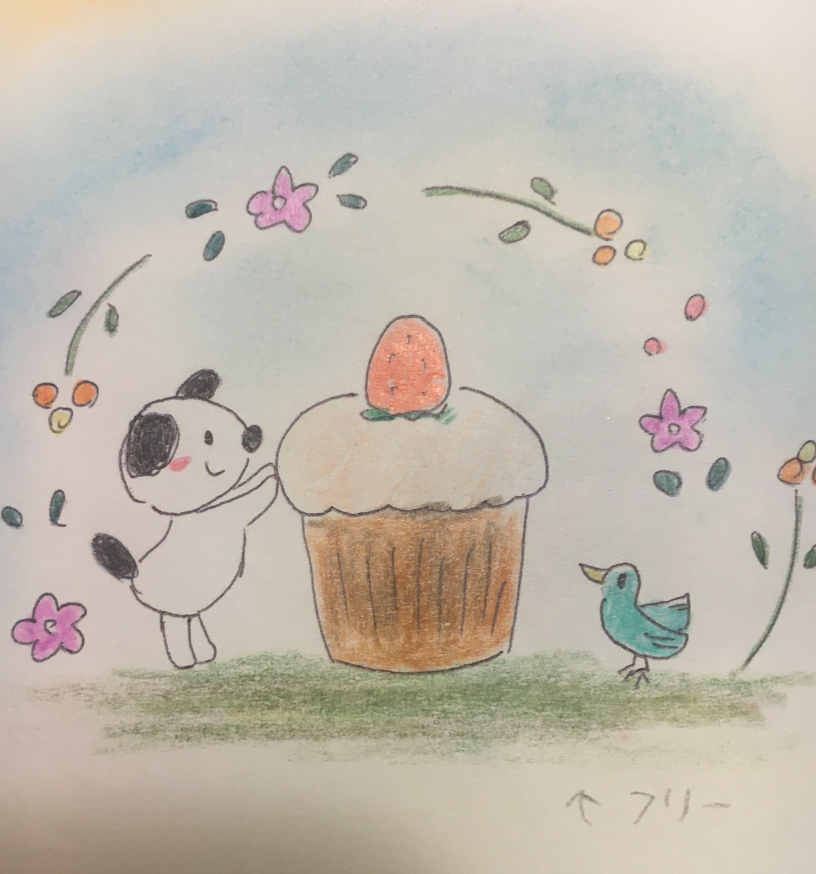 2021年4月〜 ●ケーキ教室 焼き菓子コース 幸田本店のイメージその1