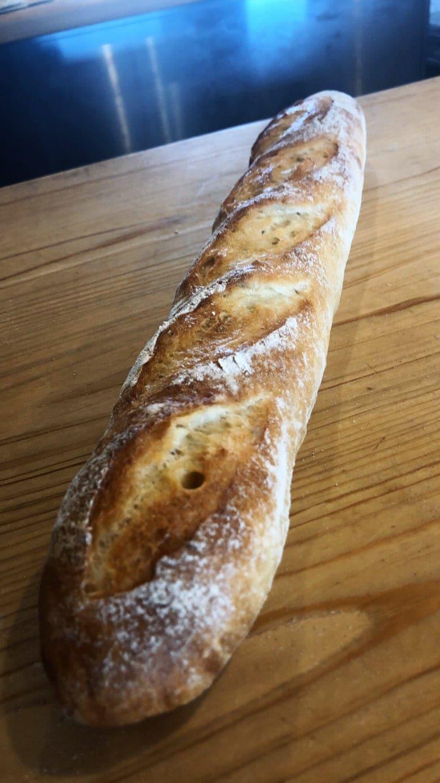 1day☆第6回 8月30日(日)フランスパン・バタール講座🥖 12名様限定 豊田店のイメージその3