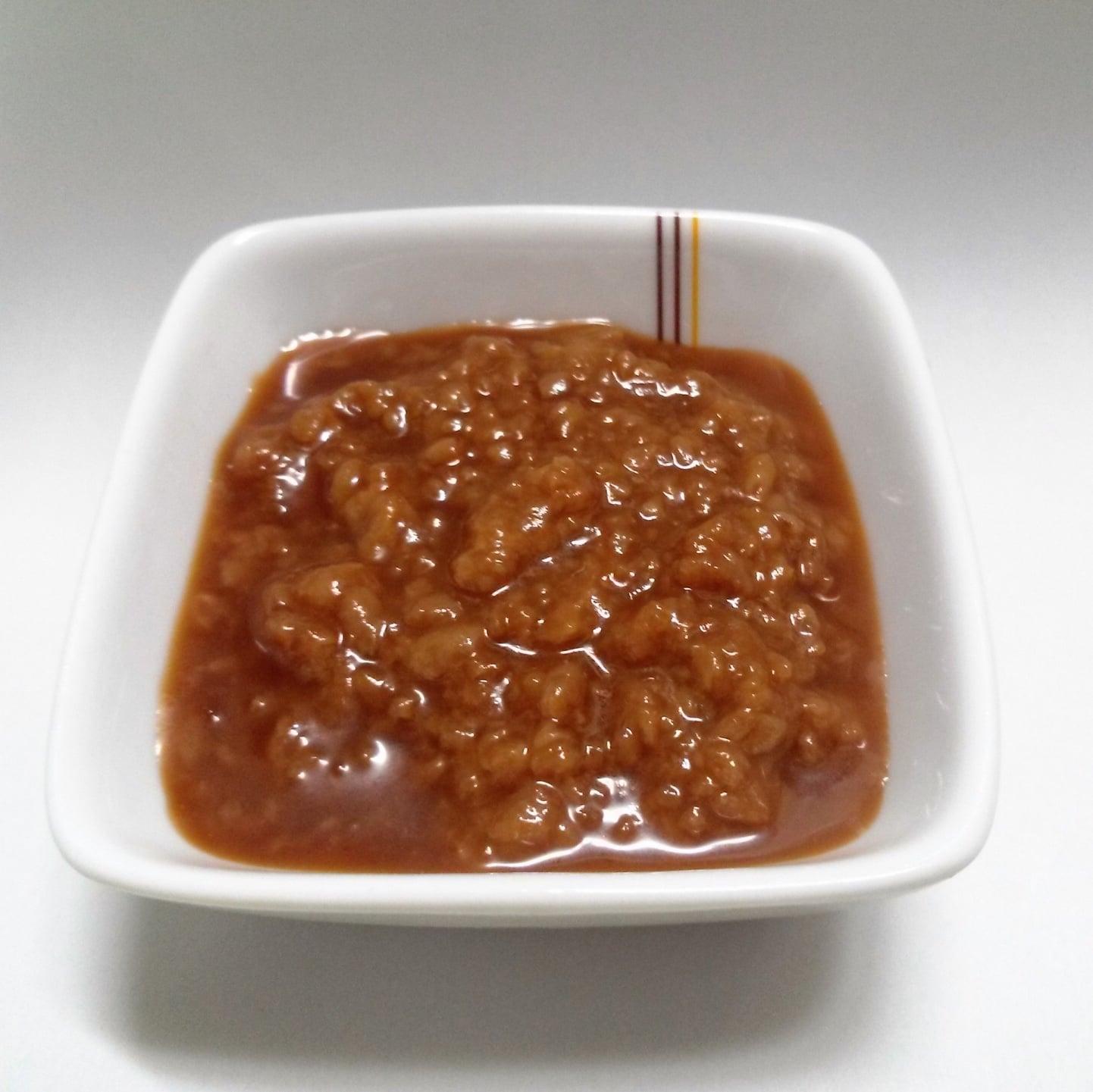 (現地払い)Hakko okazu 塩麹・醤油麹・醤教室 6月26日(水)のイメージその3