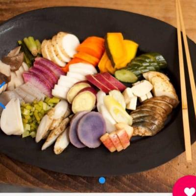 【現地払いのみ】ダーシェンカ幸田 発酵食で腸活!簡単ぬか床&ぬか漬けつくり教室】