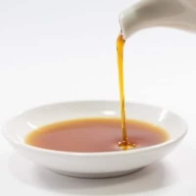 (現地払い)Hakko okazuマイ醤油づくり教室 12月18日(水)午後