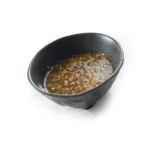 (現地払い)簡単!味噌を使った発酵万能タレ お土産付き 10月11日(日)のイメージその3