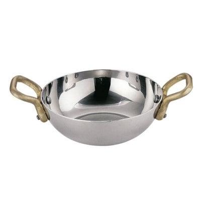プチクッキング鍋 キャセロール鍋8cm