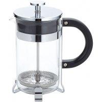 YUKIWA コーヒー・ティーメーカー L