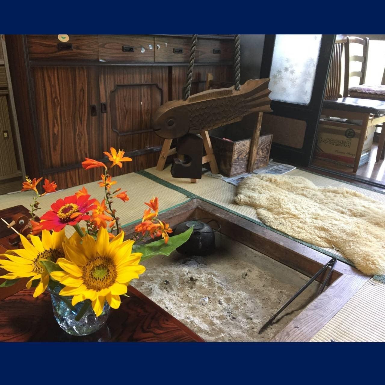 【第二の故郷づくりオフ会】淡路島の方と淡路島料理を食べよう!@新橋・銀座のイメージその2