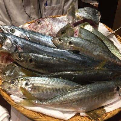 【第二の故郷づくりオフ会】淡路島の方と淡路島料理を食べよう!@新橋・銀座