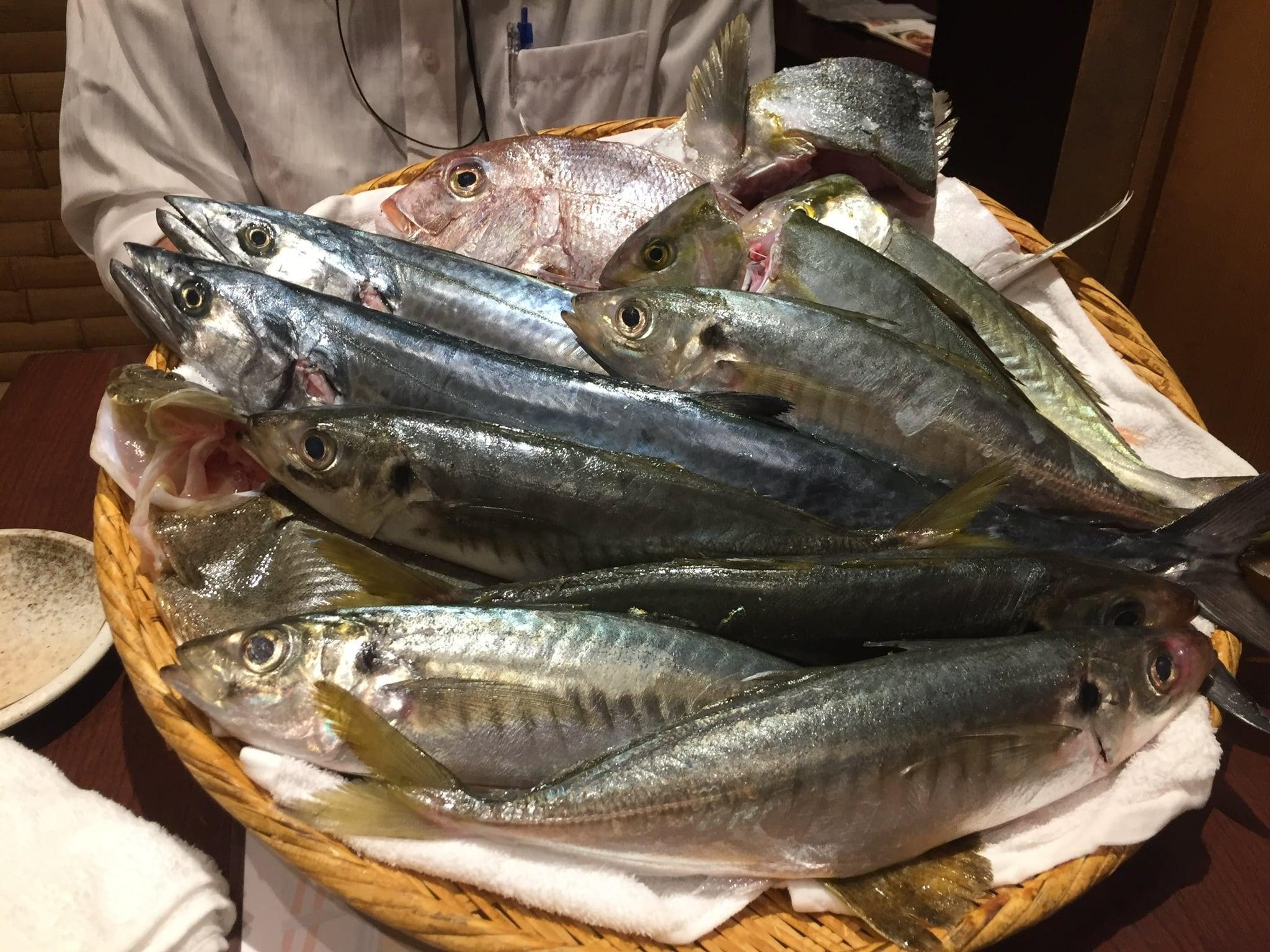【第二の故郷づくりオフ会】淡路島の方と淡路島料理を食べよう!@新橋・銀座のイメージその1