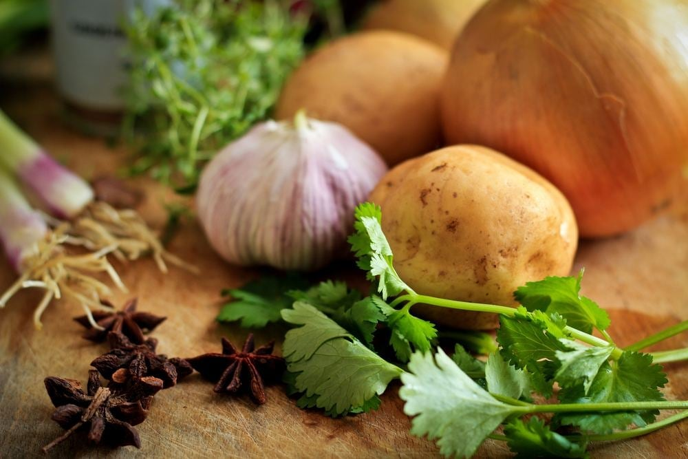 日時相談可食と生活リズムの健康カウンセリングウェブチケットのイメージその3