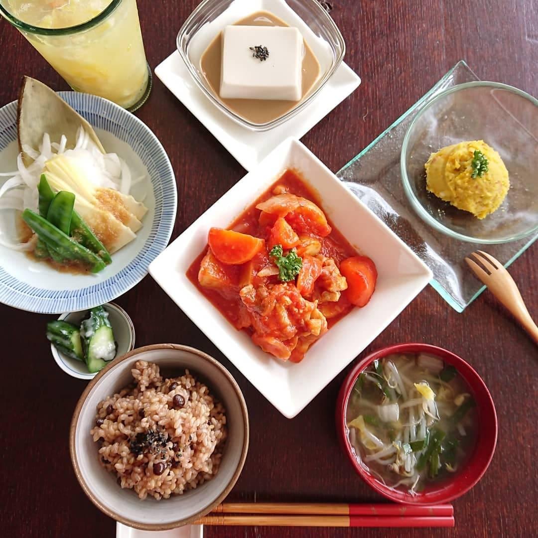 コスモキッチン鎌倉ランチチケットのイメージその2