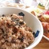 4/3㈯11:00~15:00FTW式酵素玄米炊き方&黒千石大豆味噌作り方教室