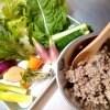 オンライン健康講座・食・生活リズム8/26ウェブチケット