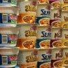食と生活のオンライン講座〜子供を守ろう!避けたい食品添加物〜3/8㈪20:00~21:00