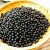 品種改良されていない黒千石大豆1キロ