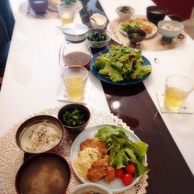 健康料理教室入会金チケット