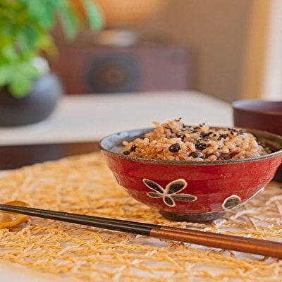 9/13㈪10:00~14:00FTW式発酵酵素玄米&黒千石大豆味噌教室
