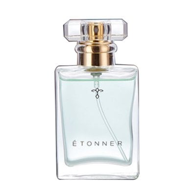 ALLURE GODS アルーア ゴッド perfume 30ml