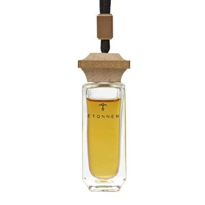 ETONNER (エトネ) Auto Perfume コロン 10ml