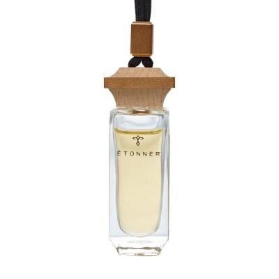 ETONNER (エトネ) Auto Perfume オリジナル 10ml