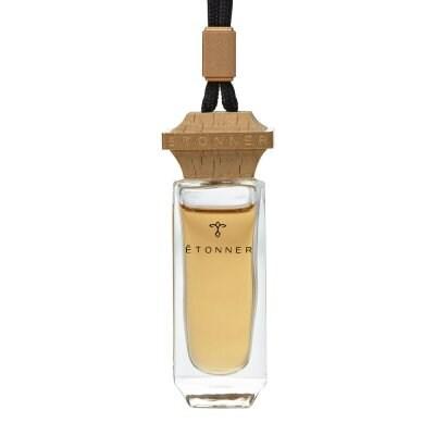 ETONNER (エトネ) Auto Perfume クラビ 10ml