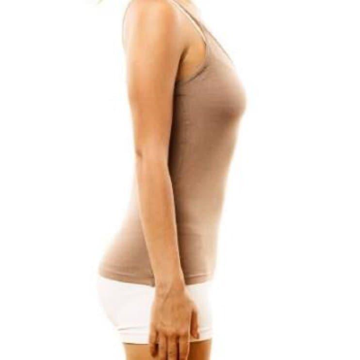 【女性用】背骨調整マスターコース1回券のイメージその1