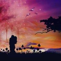 【愛される魔法のレシピAcademy】個別レッスンのチケット