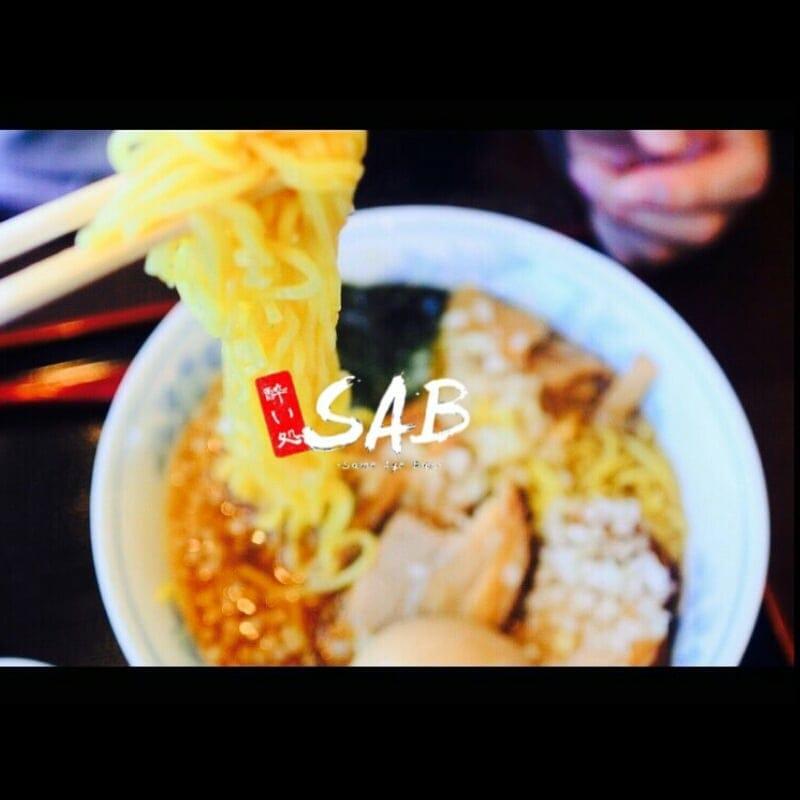 1月13日開催 【酔い処SAB 〜究極の料理対決SP〜】のイメージその2