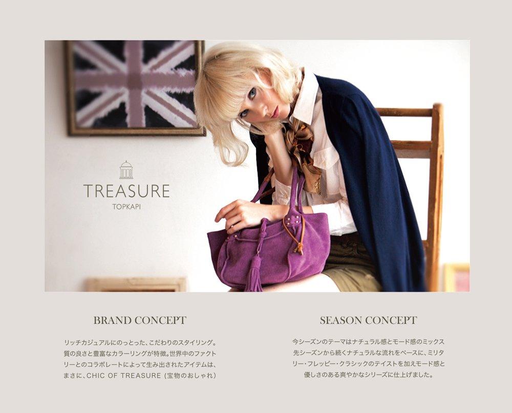 外国人モデル広告起用[プラチナプラン]のイメージその6