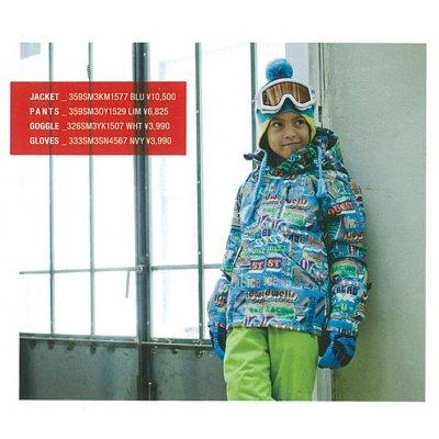外国人モデル広告起用[プラチナプラン]のイメージその4