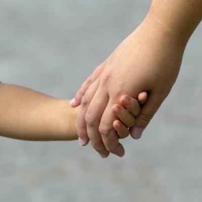 【モニター価格!】子どもへの「今」の思いを「未来」に手渡す「ペアレント・ストーリー」
