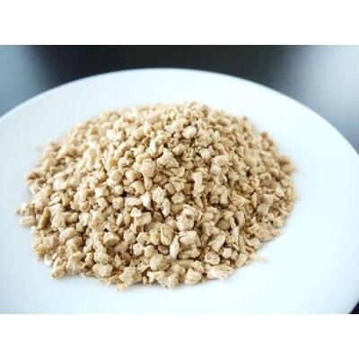 ベジミート(ワイルドミンチ)500g 乾燥大豆