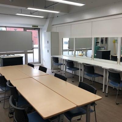 日本化粧品検定2級受験対策セミナー 2019年11月17日開催