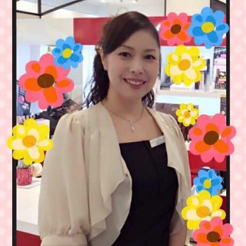 日本化粧品検定1級2級受験対策講座のイメージその2