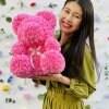 もう、忘れない!家族の誕生日にお花が届くよ。『15,000ファミリーバースデー』リマインドギフト便