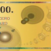 【未来ticket】10000円(12000円分ご利用可能)の未来でつかえるウェブチケット