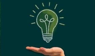 【現地払いのみ】お得な新電力で節約!! 〜新電力とは何ぞや?〜 お得体験セミナー