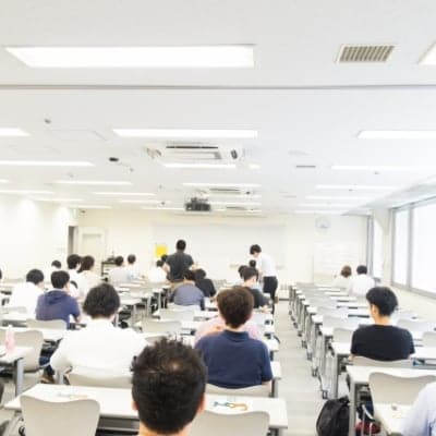 イベント企画・運営    コースB