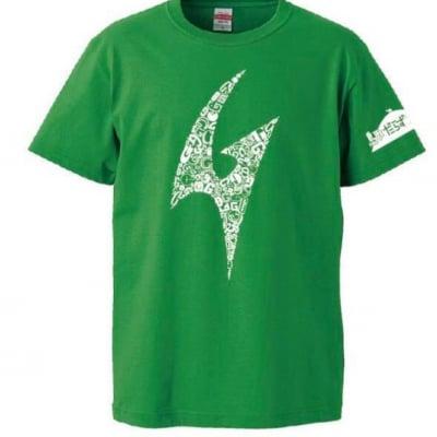 G Tシャツ(Mサイズ)