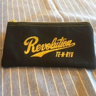 Revolutionマルチペンケース