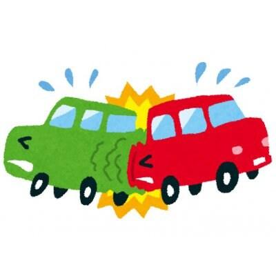 【治療開始チケット】交通事故治療 ※患者さまがお支払いすることはありません。